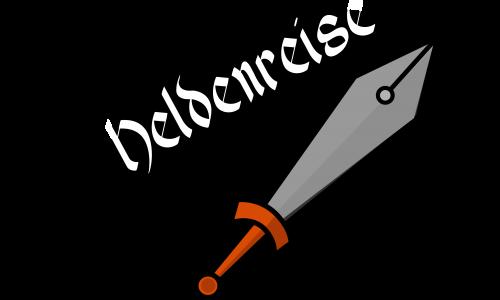 https://www.heldenreise-podcast.de/wp-content/uploads/2018/08/Heldenreise2-500x300.png